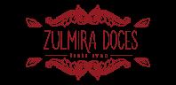 Zulmira Doces Logo