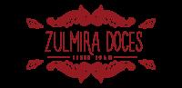 Logo Zulmira Doces